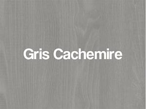 Illustration - LASURE ACRYLIQUE GRIS CACHEMIRE