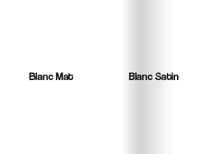 Illustration - PRONYL MURS & PLAFONDS BLANC MAT