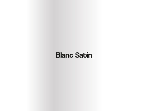 Illustration - PRONYL MURS & PLAFONDS BLANC SATIN